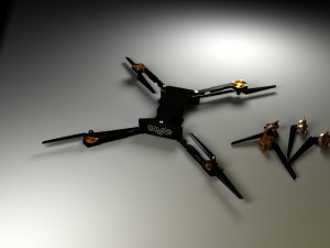 Drone_front_view